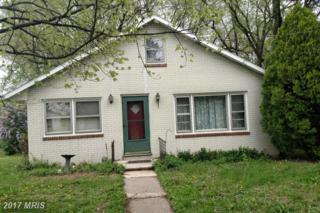 809 Middle Drive, Chambersburg, PA 17201 (#FL9926947) :: LoCoMusings