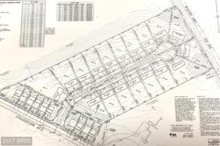 Grandview Avenue, Waynesboro, PA 17268 (#FL9927778) :: Pearson Smith Realty