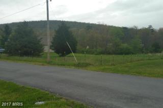 10416 Polidor Road, Waynesboro, PA 17268 (#FL9930371) :: Pearson Smith Realty