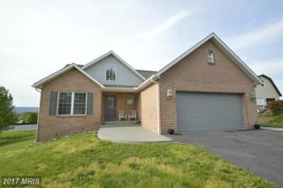2581 Sardonyx Drive, Chambersburg, PA 17202 (#FL9931781) :: Pearson Smith Realty