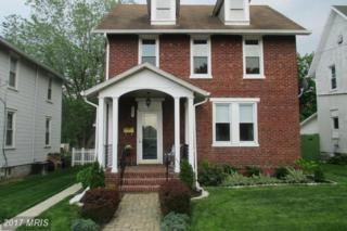 709 Clayton Avenue, Waynesboro, PA 17268 (#FL9931899) :: Pearson Smith Realty