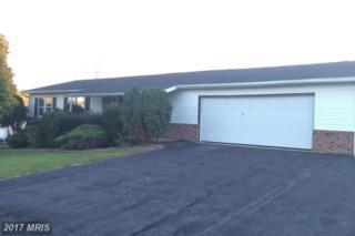 81 Maribeth Drive, Chambersburg, PA 17202 (#FL9932803) :: Pearson Smith Realty