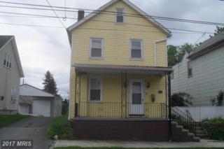 426 Washington Street, Chambersburg, PA 17201 (#FL9934806) :: Pearson Smith Realty