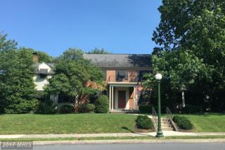 110 Coldbrook Avenue, Chambersburg, PA 17201 (#FL9936143) :: Pearson Smith Realty