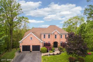 2687 Clare Court, Greencastle, PA 17225 (#FL9936237) :: Pearson Smith Realty