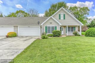 2324 Aronimink Circle A, Fayetteville, PA 17222 (#FL9936770) :: Pearson Smith Realty