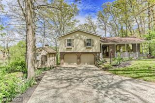 164 Theodore Drive, Chambersburg, PA 17202 (#FL9937241) :: Pearson Smith Realty