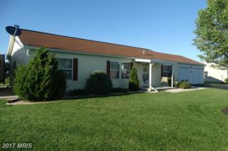 143 Camelot Drive, Chambersburg, PA 17202 (#FL9937705) :: Pearson Smith Realty