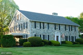 11737 Country Club Road, Waynesboro, PA 17268 (#FL9941077) :: Pearson Smith Realty