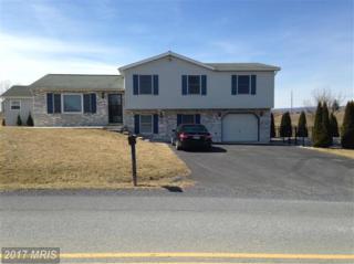 1305 Memory Lane, Chambersburg, PA 17201 (#FL9941975) :: Pearson Smith Realty