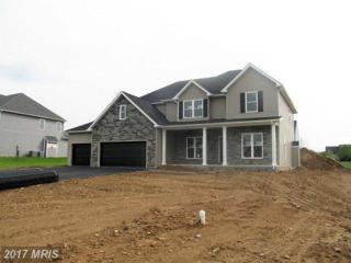 711 Starravenue, Chambersburg, PA 17201 (#FL9942977) :: Pearson Smith Realty