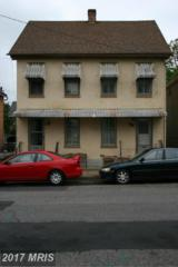 249 Catherine Street E, Chambersburg, PA 17201 (#FL9944957) :: Pearson Smith Realty
