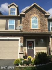248 Whitley Drive, Chambersburg, PA 17201 (#FL9945450) :: Pearson Smith Realty