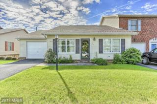 135 Price Avenue, Waynesboro, PA 17268 (#FL9945819) :: Pearson Smith Realty