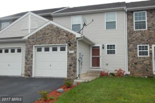3018 Orchard Drive, Chambersburg, PA 17201 (#FL9946624) :: Pearson Smith Realty