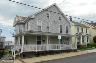 326 Ringgold Street, Waynesboro, PA 17268 (#FL9947674) :: Pearson Smith Realty