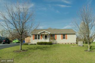 1393 Memory Lane, Chambersburg, PA 17201 (#FL9954254) :: Pearson Smith Realty