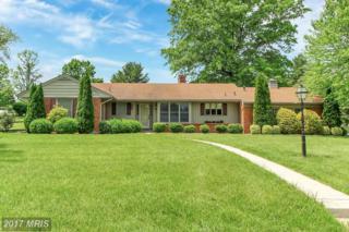 11435 Country Hill Court, Waynesboro, PA 17268 (#FL9954833) :: Pearson Smith Realty