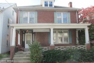 576 King Street E, Chambersburg, PA 17201 (#FL9955051) :: Pearson Smith Realty