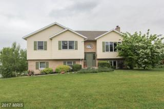 759 Cresson Drive, Chambersburg, PA 17202 (#FL9957310) :: Pearson Smith Realty