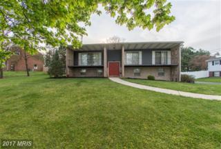 133 Linwood Drive, Chambersburg, PA 17202 (#FL9959567) :: Pearson Smith Realty