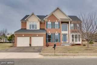 126 Meadowview Lane, Warrenton, VA 20186 (#FQ9881679) :: Pearson Smith Realty