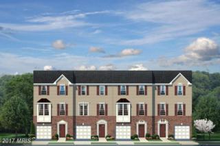 02 Bud Court, Bealeton, VA 22712 (#FQ9891801) :: Pearson Smith Realty