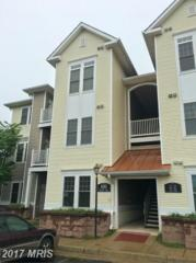 6185 Willow Place #201, Bealeton, VA 22712 (#FQ9926648) :: Pearson Smith Realty