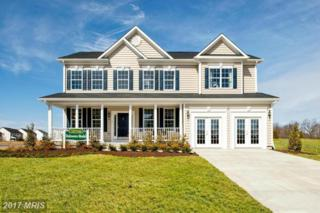0 Welford Street, Warrenton, VA 20187 (#FQ9944197) :: Pearson Smith Realty