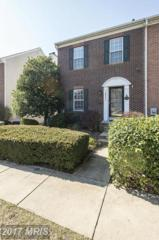 1713 Algonquin Road, Frederick, MD 21701 (#FR9010367) :: Pearson Smith Realty