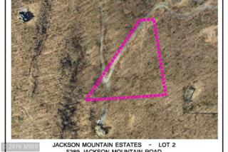 5389 Jackson Mountain Road, Frederick, MD 21702 (#FR9551431) :: Pearson Smith Realty
