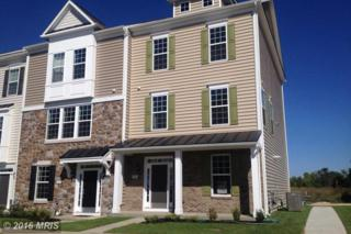 2800 Shearwater Place Lot # 396, Frederick, MD 21701 (#FR9776761) :: Pearson Smith Realty