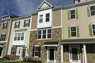2714 Shearwater Lane, Frederick, MD 21701 (#FR9797784) :: Pearson Smith Realty