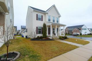 2101 Battery Lane, Frederick, MD 21702 (#FR9825397) :: Pearson Smith Realty