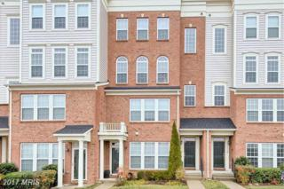 1850 Monocacy View Circle 62B, Frederick, MD 21701 (#FR9833075) :: Pearson Smith Realty