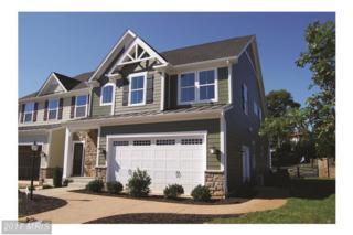 1243 Drydock Street, Brunswick, MD 21716 (#FR9837499) :: Pearson Smith Realty