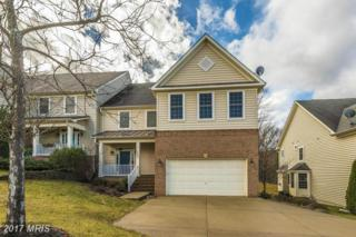 1506 Rising Ridge Road, Mount Airy, MD 21771 (#FR9837658) :: Pearson Smith Realty