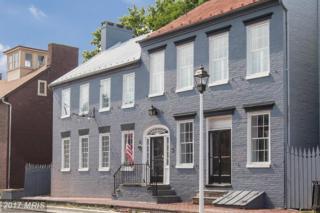 5 Main Street, New Market, MD 21774 (#FR9837996) :: Pearson Smith Realty