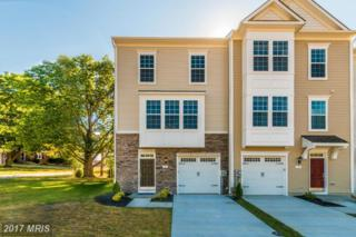 1 Leekyler Place, Thurmont, MD 21788 (#FR9839637) :: Pearson Smith Realty