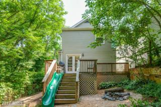 43 C Street, Brunswick, MD 21716 (#FR9841275) :: Pearson Smith Realty