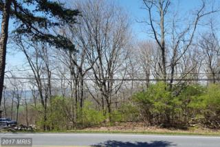 Ridge Road, Frederick, MD 21702 (#FR9842748) :: LoCoMusings