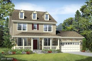 Yeagertown Road, New Market, MD 21774 (#FR9843257) :: Pearson Smith Realty