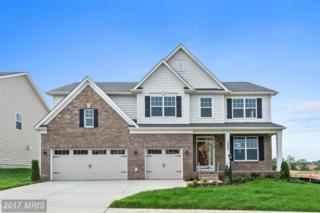 Tinder Box Way, Monrovia, MD 21770 (#FR9843422) :: Pearson Smith Realty