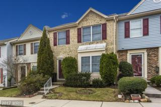 7 Catoctin Highlands Circle, Thurmont, MD 21788 (#FR9847419) :: Pearson Smith Realty