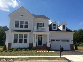 Dresden Place, Frederick, MD 21701 (#FR9850426) :: Pearson Smith Realty