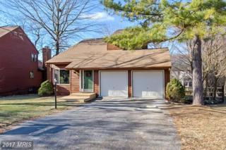 6594 Nyasa Bend, New Market, MD 21774 (#FR9851152) :: Pearson Smith Realty