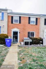 63 Boileau Court, Middletown, MD 21769 (#FR9851199) :: LoCoMusings