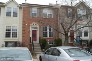 2022 Sumner Drive, Frederick, MD 21702 (#FR9851250) :: Pearson Smith Realty