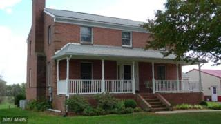 10905 Old Frederick Road, Thurmont, MD 21788 (#FR9852345) :: Pearson Smith Realty