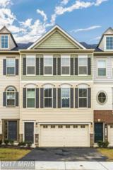 4725 Cambria Road, Frederick, MD 21703 (#FR9857660) :: Pearson Smith Realty